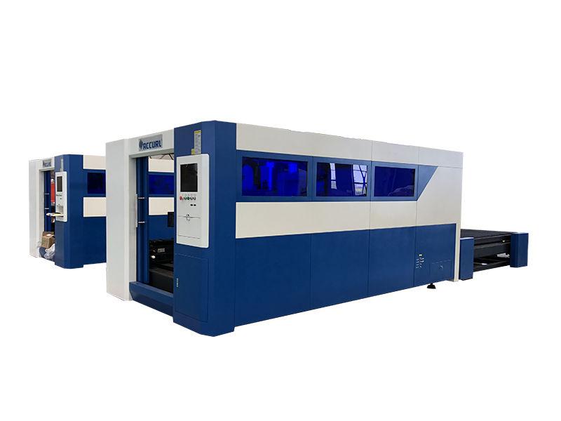 Laserschneider zum Verkauf