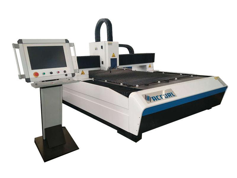 laserschneidanlage lieferanten