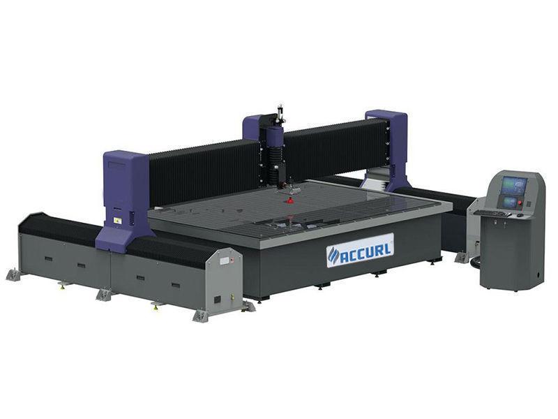 Mini-CNC-Plasma-Schneidemaschine